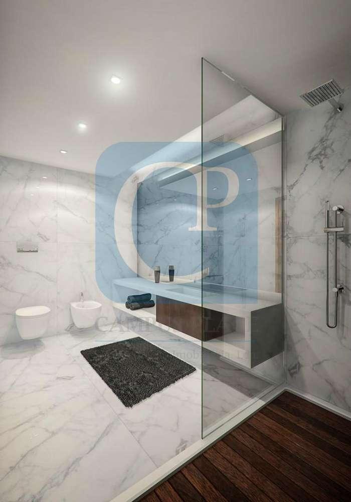 Apartamento para comprar, Canidelo, Porto - Foto 17