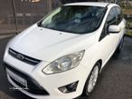 Ford C-Max 1.6 TDCi Trend S/S - 9