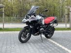 BMW GS R1200 GS Adventure Iconic 100 Collection - 17