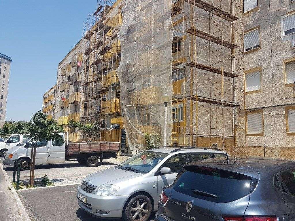 Apartamento para comprar, Olivais, Lisboa - Foto 13