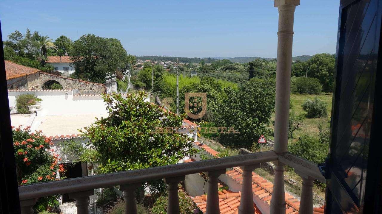 Moradia para comprar, Seiça, Santarém - Foto 12