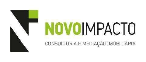 Agência Imobiliária: NovoImpacto