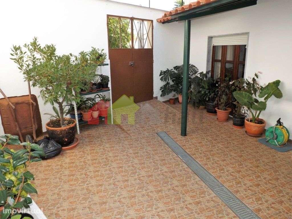 Moradia para comprar, Vila de Frades, Vidigueira, Beja - Foto 29
