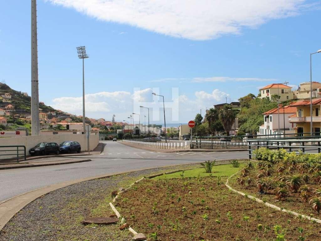 Armazém para comprar, Machico, Ilha da Madeira - Foto 12
