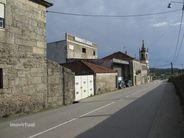 Armazém para comprar, Chorente, Góios, Courel, Pedra Furada e Gueral, Barcelos, Braga - Foto 15