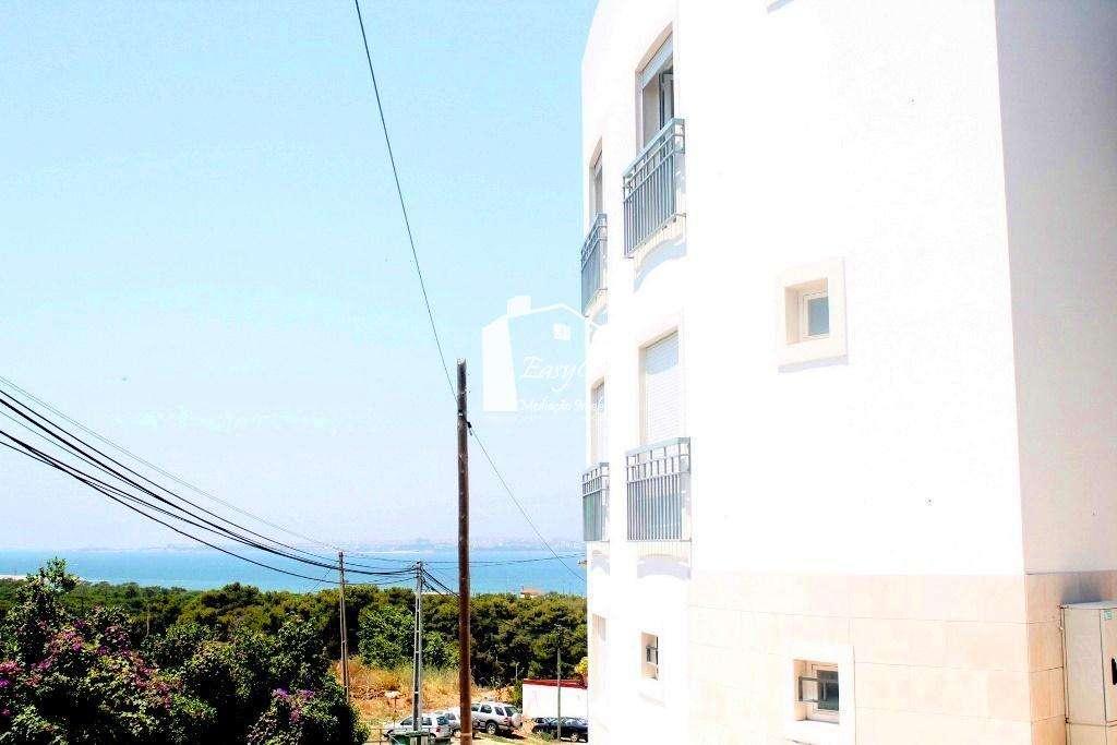 Apartamento para comprar, Caparica e Trafaria, Setúbal - Foto 19