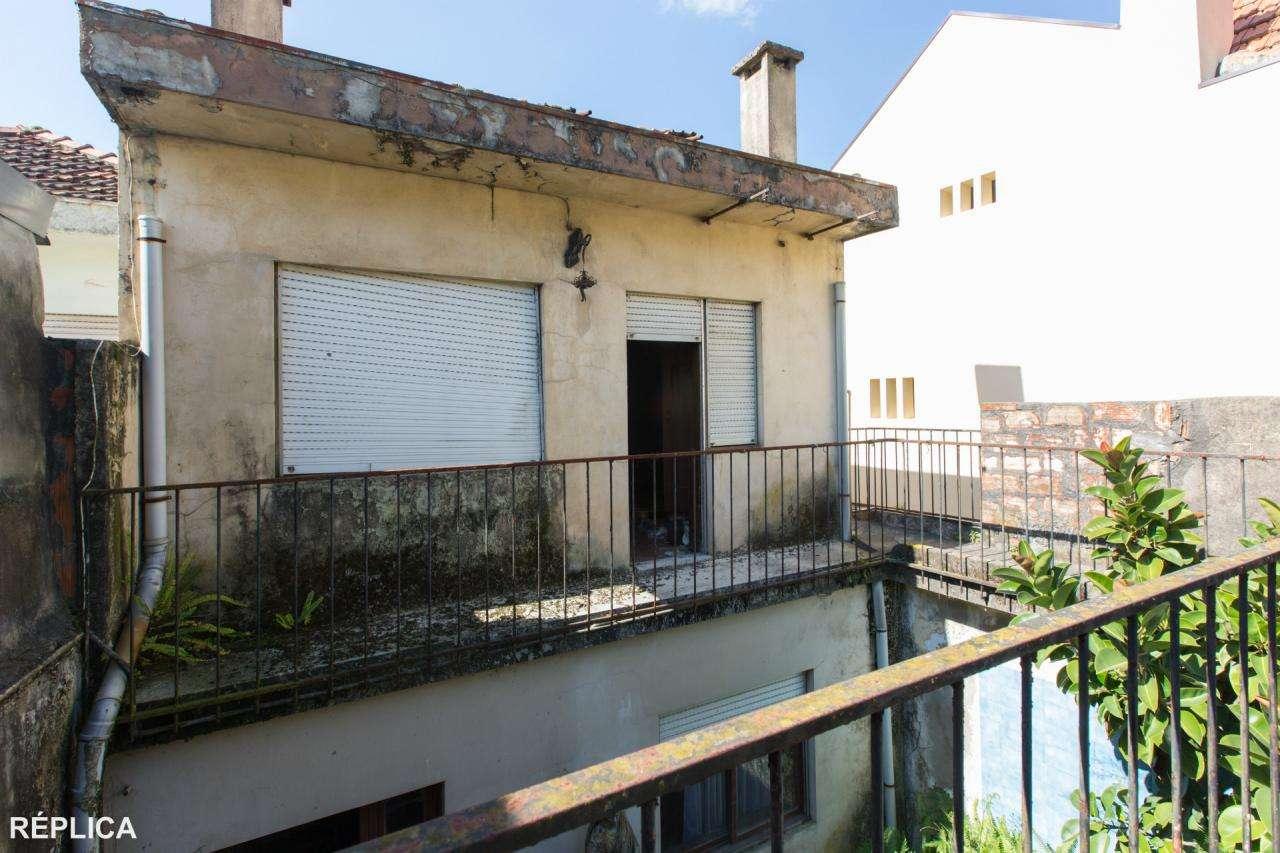 Moradia para comprar, Lordelo do Ouro e Massarelos, Porto - Foto 6