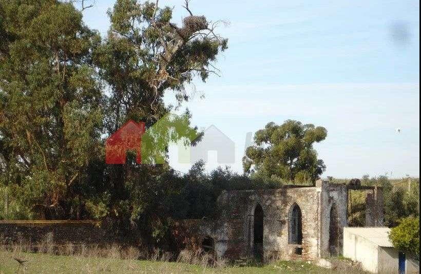 Quintas e herdades para comprar, Beja (Salvador e Santa Maria da Feira), Beja - Foto 5