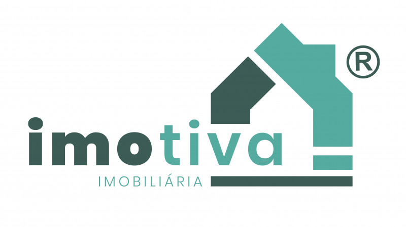 Catalão & Silva | Imotiva