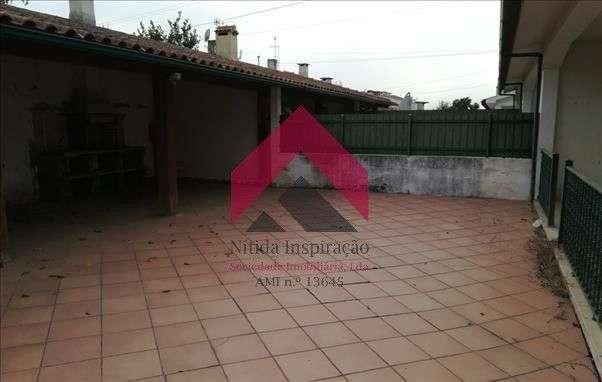 Moradia para comprar, Albergaria-a-Velha e Valmaior, Albergaria-a-Velha, Aveiro - Foto 25