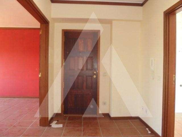 Apartamento para comprar, Montemor-O-Velho e Gatões, Coimbra - Foto 1