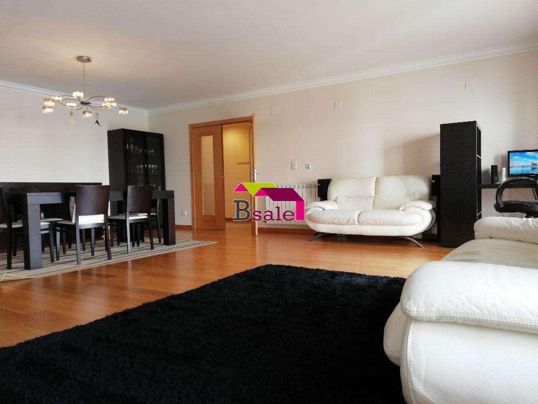 Apartamento para arrendar, São Domingos de Rana, Lisboa - Foto 5