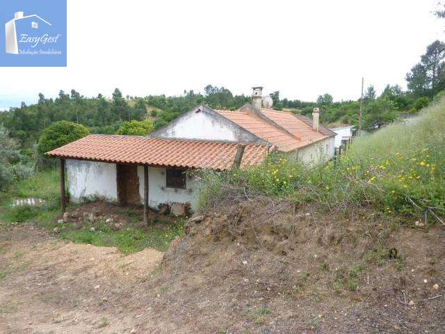 Quintas e herdades para comprar, Martinchel, Abrantes, Santarém - Foto 1