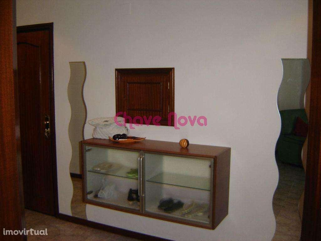 Apartamento para comprar, Serzedo e Perosinho, Vila Nova de Gaia, Porto - Foto 4