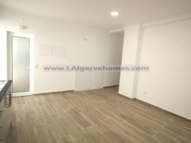Apartamento para comprar, Rua da Cerca, Olhão - Foto 3