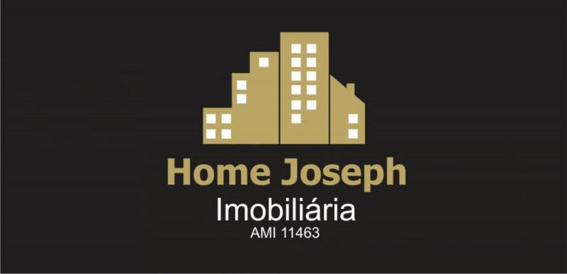 Imobiliária Home Joseph