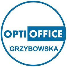 OPTI OFFICE GRZYBOWSKA SP. Z O. O.