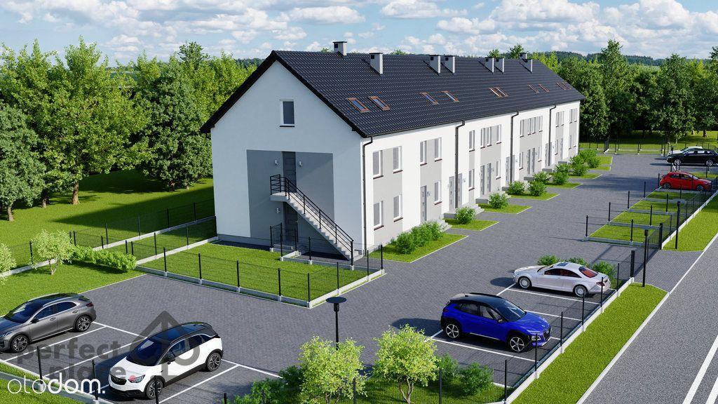 89Mkw_6Pokoi_Apartamenty Wrocławska