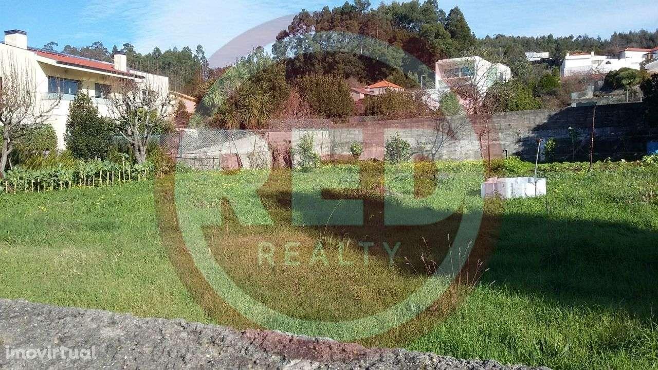 Terreno para comprar, Canelas, Vila Nova de Gaia, Porto - Foto 1