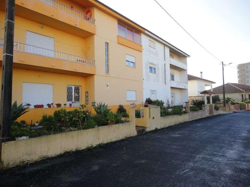 Prédio para comprar, Monte Real e Carvide, Leiria - Foto 13