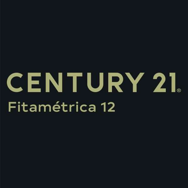 Century21 Fitamétrica 12