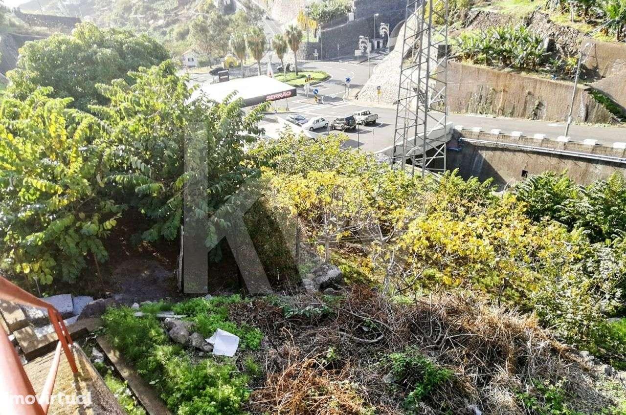 Terreno para comprar, Calheta, Calheta (Madeira), Ilha da Madeira - Foto 2
