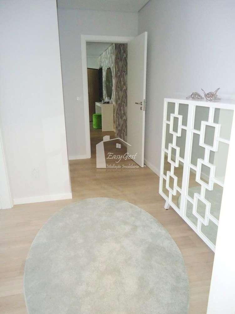 Apartamento para comprar, Venteira, Amadora, Lisboa - Foto 3
