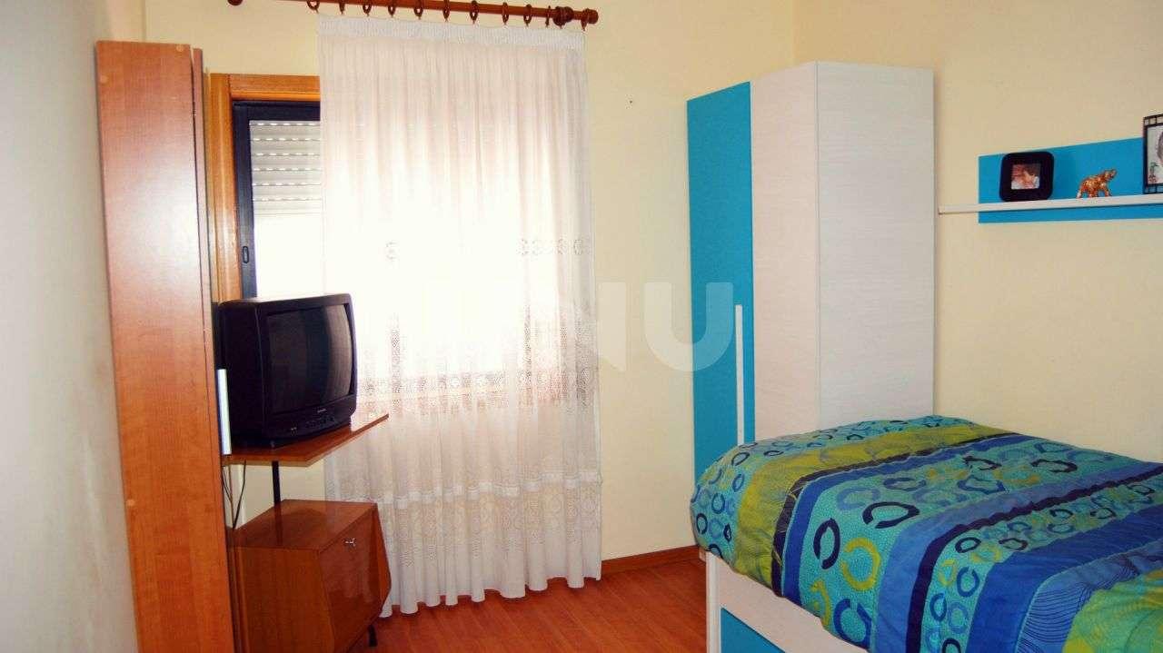 Apartamento para comprar, Ovar, São João, Arada e São Vicente de Pereira Jusã, Aveiro - Foto 6