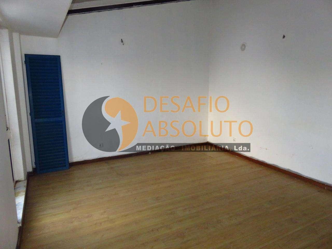 Apartamento para comprar, Quinta do Anjo, Setúbal - Foto 22