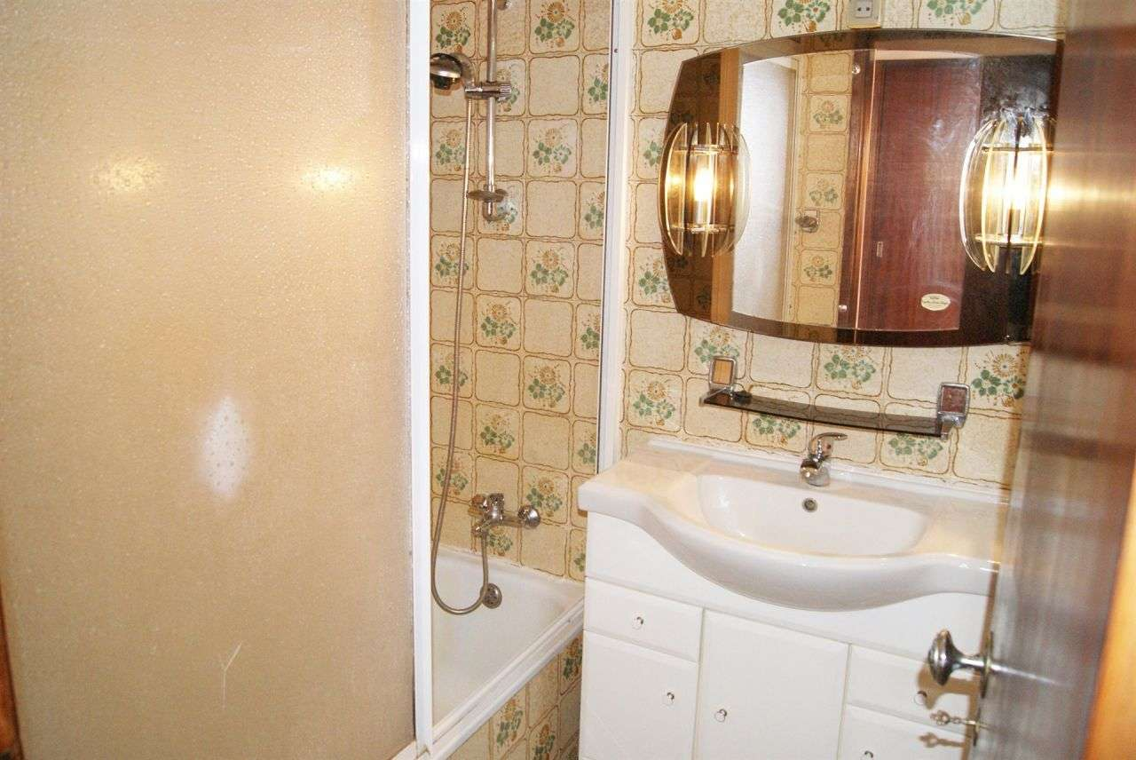 Apartamento para comprar, Silves - Foto 24