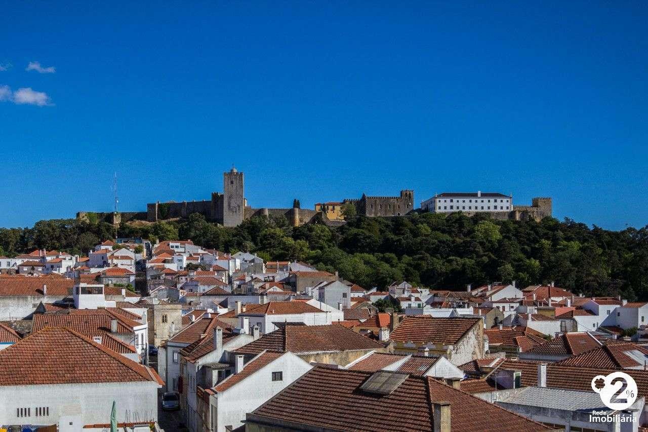 Apartamento para comprar, Palmela, Setúbal - Foto 10