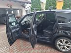 Ford S-Max 2.0 - 17