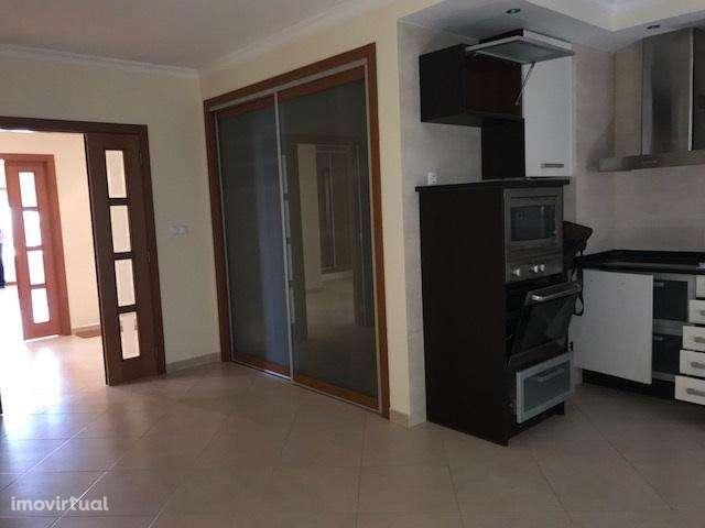 Apartamento para comprar, São Francisco, Alcochete, Setúbal - Foto 40