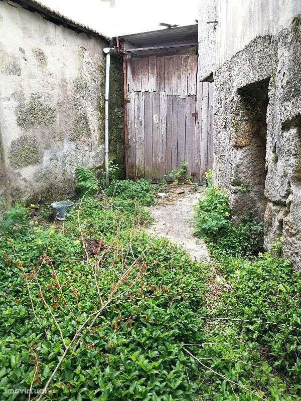 Moradia para comprar, Santa Marinha e São Pedro da Afurada, Porto - Foto 7