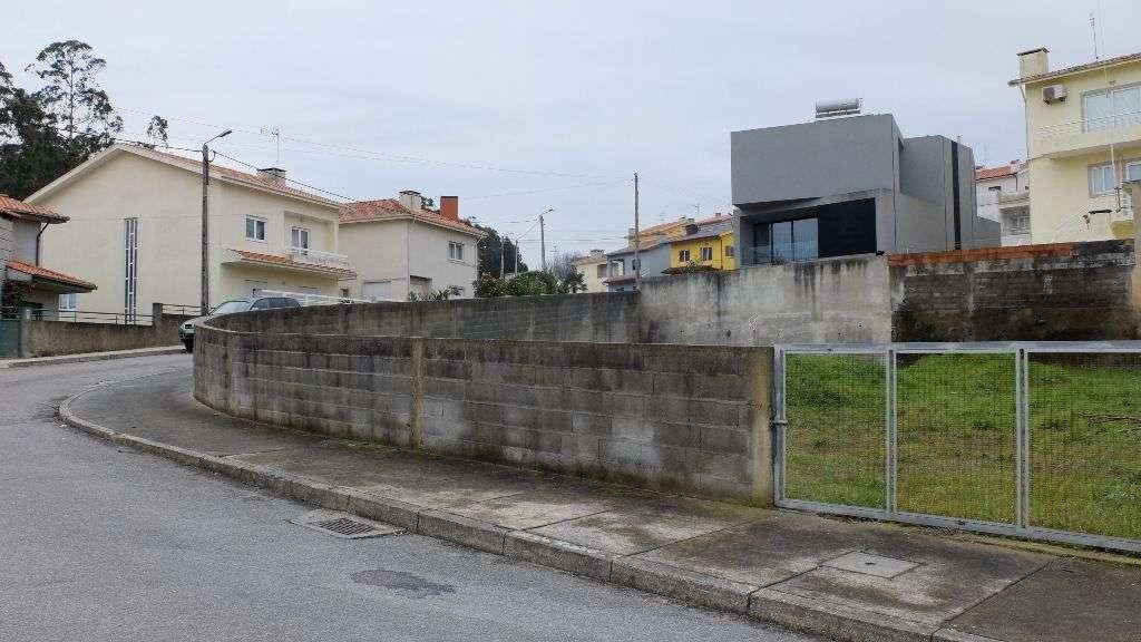 Terreno para comprar, Rua de Santa Marinha, Retorta e Tougues - Foto 3