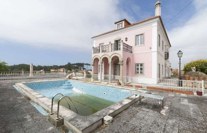 Apartamento para comprar, Colares, Lisboa - Foto 43