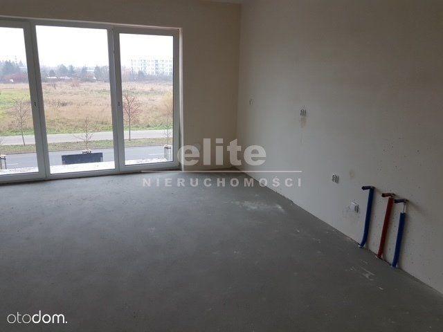 Gumieńce, 29,60 m2 idealna pod inwestycje!