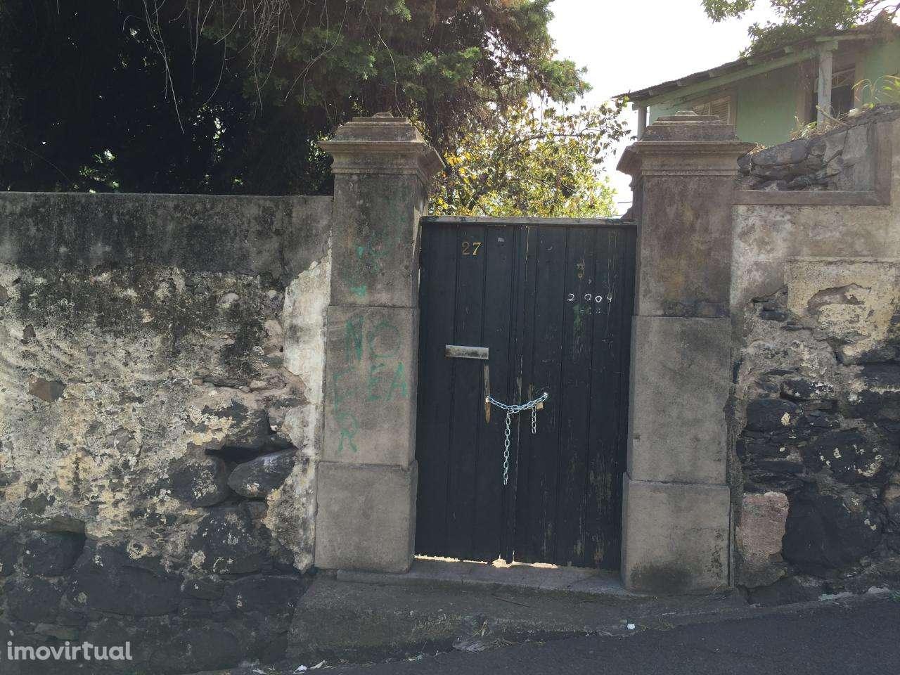 Moradia para comprar, Santo António, Ilha da Madeira - Foto 26