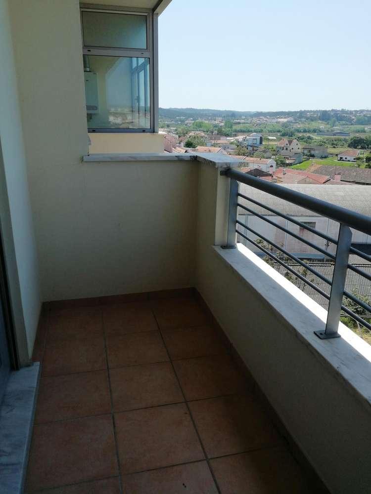 Apartamento para comprar, Marrazes e Barosa, Leiria - Foto 19