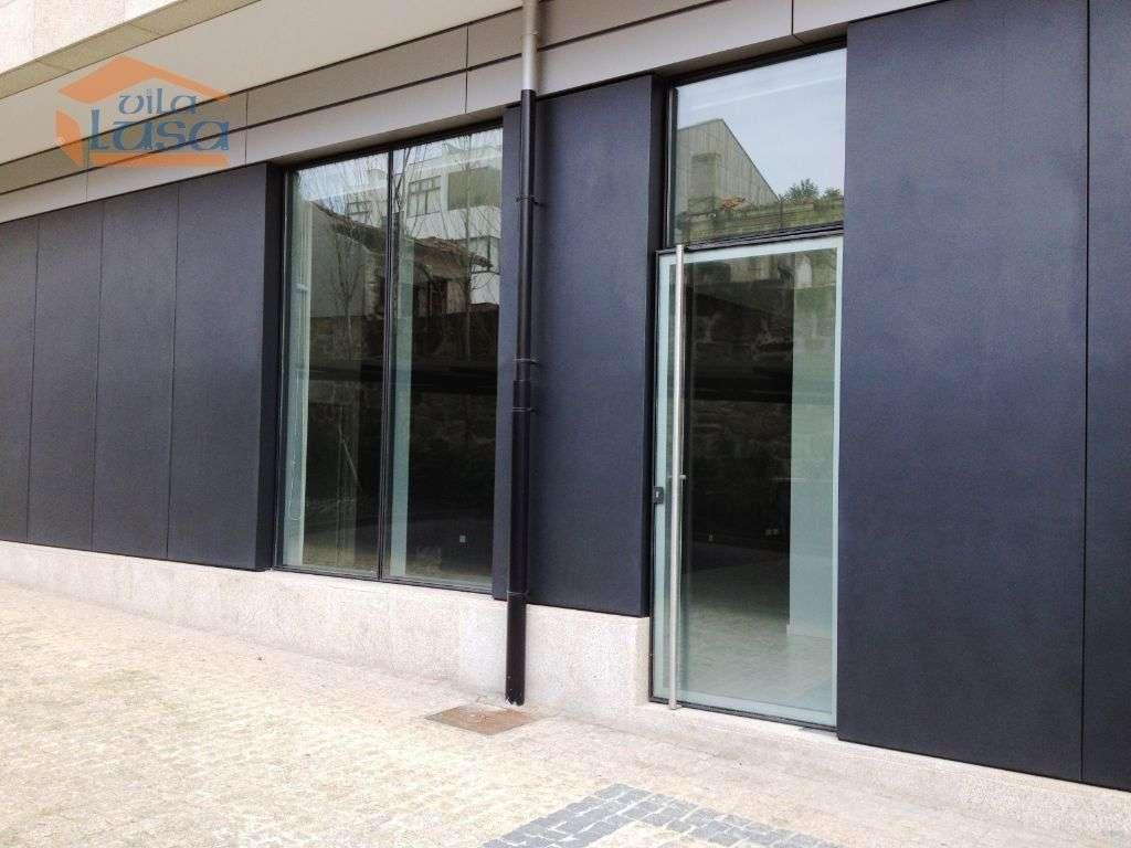 Loja para arrendar, Cedofeita, Santo Ildefonso, Sé, Miragaia, São Nicolau e Vitória, Porto - Foto 2