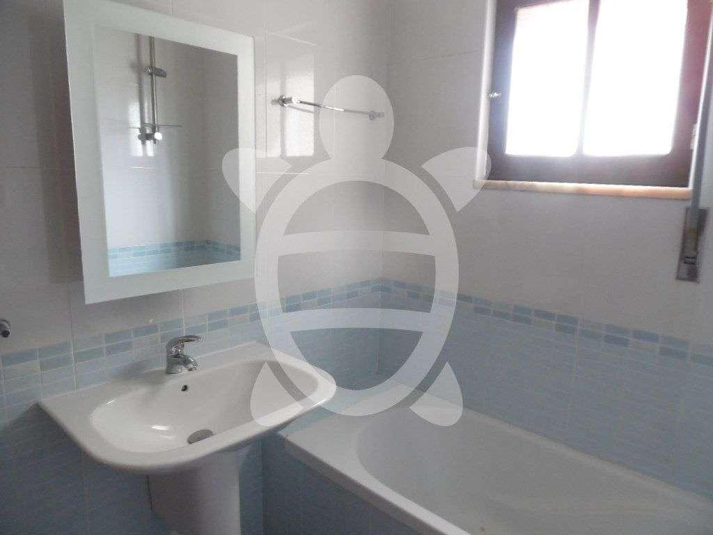 Apartamento para arrendar, Santa Catarina da Serra e Chainça, Leiria - Foto 4