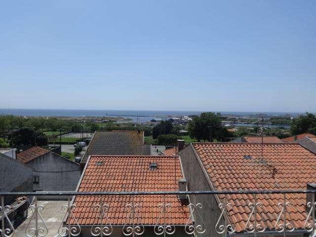 Moradia para comprar, Azurara, Porto - Foto 11