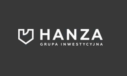 Hanza Grupa Inwestycyjna