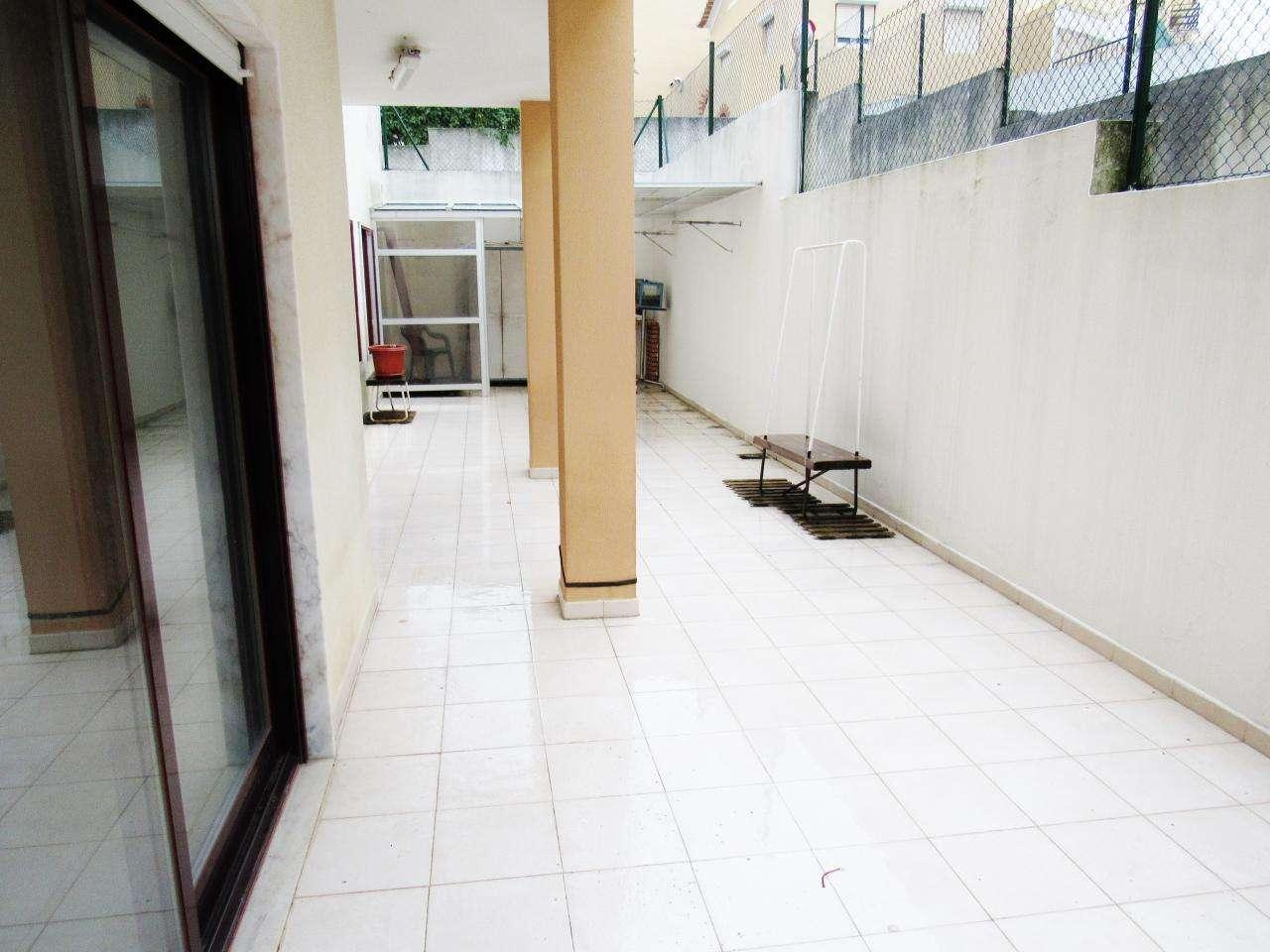 Apartamento para comprar, Venda do Pinheiro e Santo Estêvão das Galés, Lisboa - Foto 4