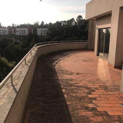 Apartamento para comprar, Pedroso e Seixezelo, Vila Nova de Gaia, Porto - Foto 25