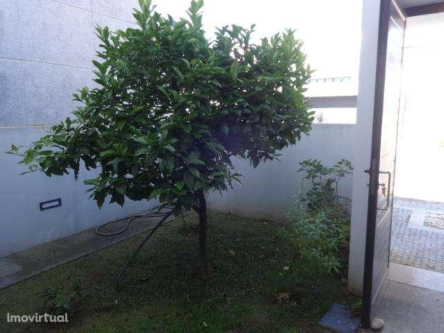 Moradia para comprar, Árvore, Porto - Foto 30