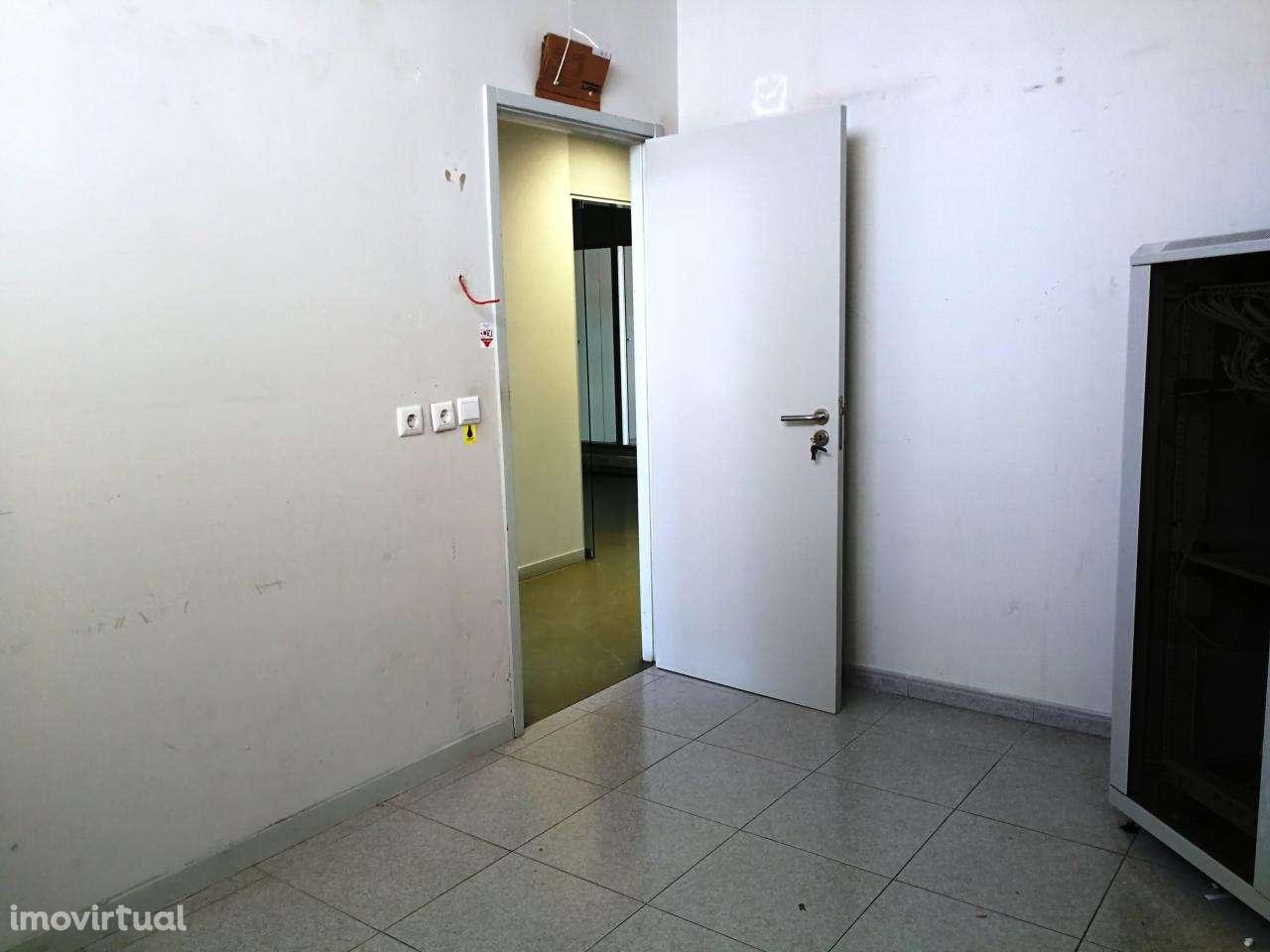 Loja para arrendar, Marrazes e Barosa, Leiria - Foto 7