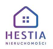 Deweloperzy: Hestia Nieruchomości - Szczecin, zachodniopomorskie