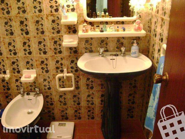 Apartamento para comprar, Vila Franca de Xira - Foto 9