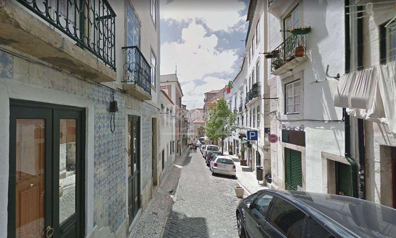 Loja para comprar, São Vicente, Lisboa - Foto 2
